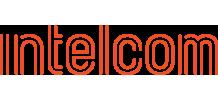 Intelcom