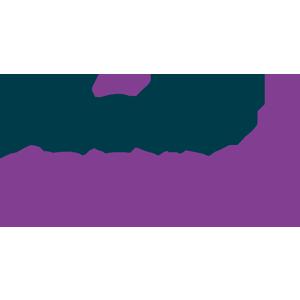 Aléas Campus