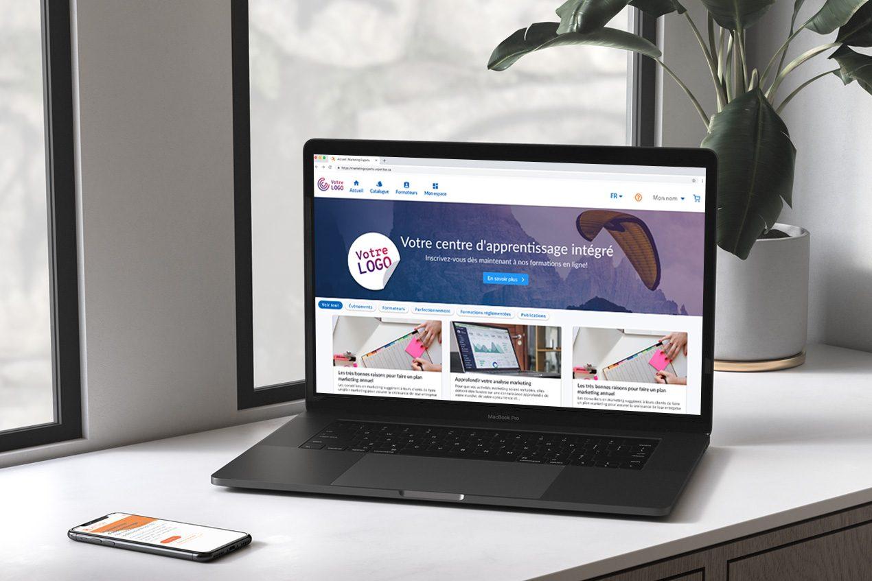 imagelaptop-homepage-fr